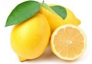 Limones 10kg