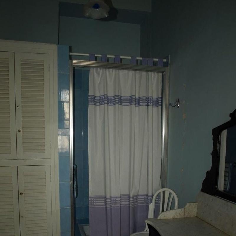 casa en venta : Compra y alquiler de Servicasa Servicios Inmobiliarios