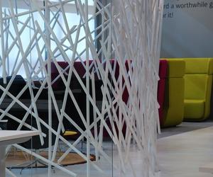Fabricación e instalación de muebles de diseño