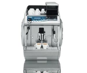 Máquina Idea Cappuccino