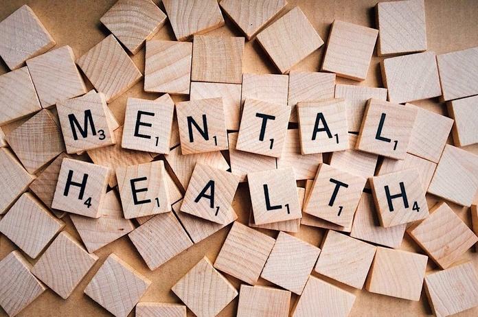 Terapia EMDR: Servicios de Psicología y Bienestar