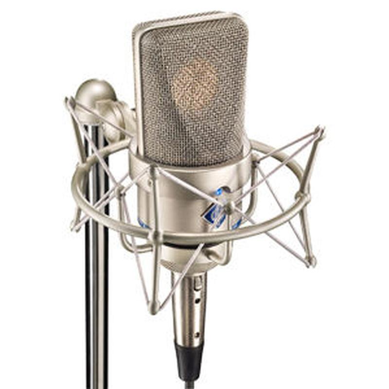 Sistemas de audio y amplificadores: Instrumentos musicales de Galería Musical Arévalo