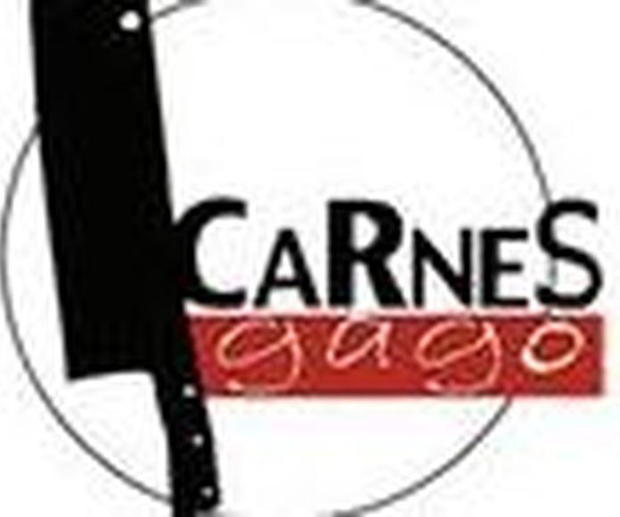 carnicería gourmet Santiago