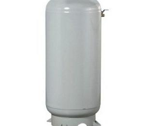 Depósitos de aire comprimido