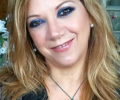 Aquí tenéis un entrevista para saber más sobre Biomagnetismo Holístico con Cristina García. Técnico en Biomagnetismo.