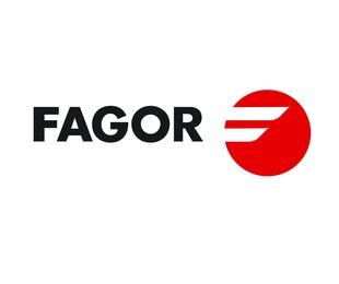 Service technique Fagor