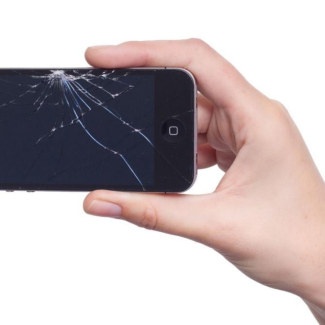 Se avecina un cambio de generación en los móviles, ¿debo renovar o reparar mi terminal?