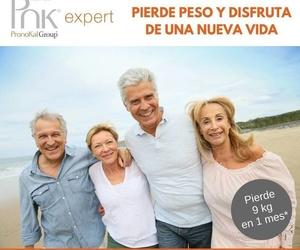 PNK Celulitis Mayor de 60 años Centro Médico Bellón
