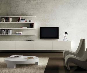 Diseño de muebles en Gijón