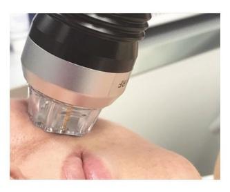 Manicura y pedicura: Servicios de Centro de Estética Paloma Olivo