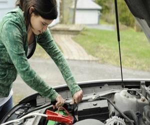Los fallos eléctricos que puedes esperar en tu coche