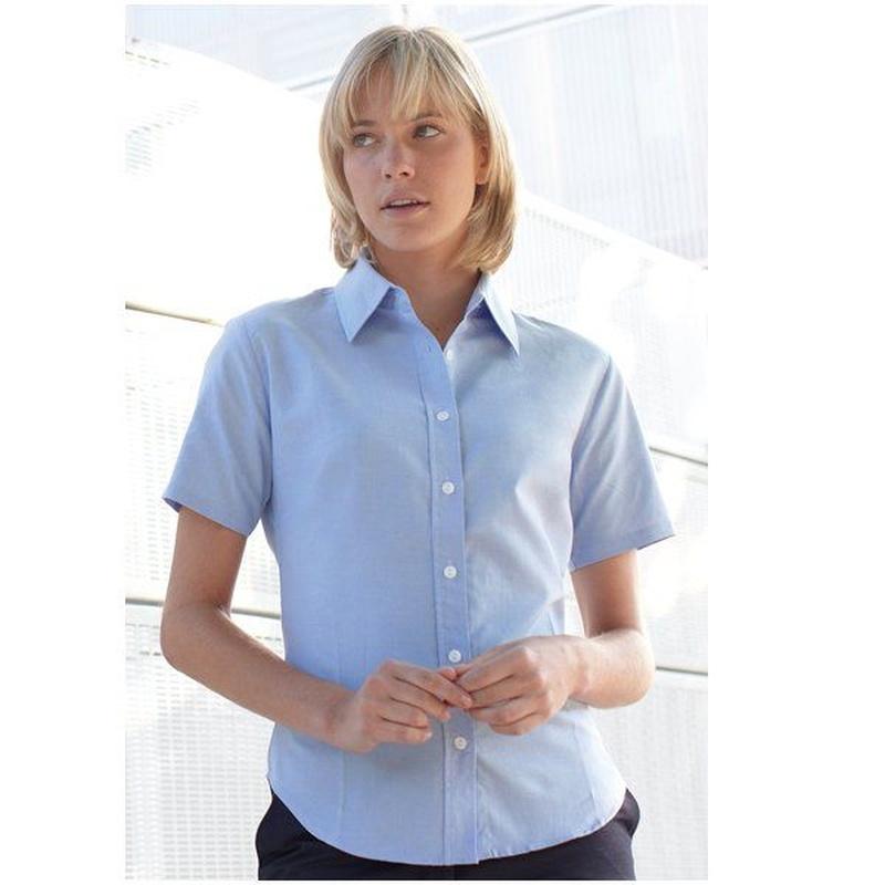 Camisas: Ropa de Trabajo y Uniformes de Geresco