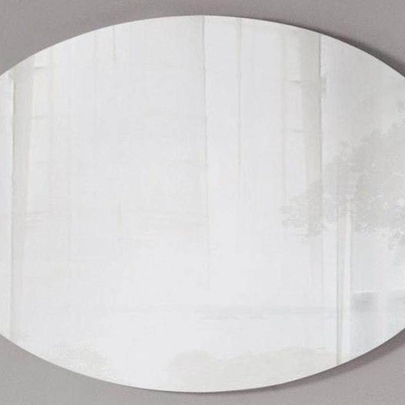 Espejos de baño Vidrebany