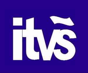 Galería de ITV en Seseña | ITV Seseña