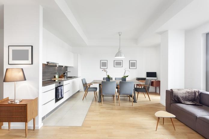 Diseño de interiores: Servicios de Quatremans