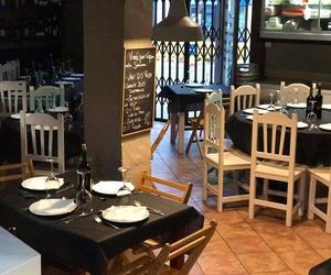 Restaurante con menú del día en Tenerife norte