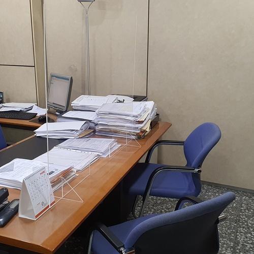 Gestoría administrativa en Barcelona
