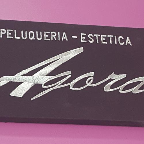 Peluquería y estética en Arganzuela Madrid
