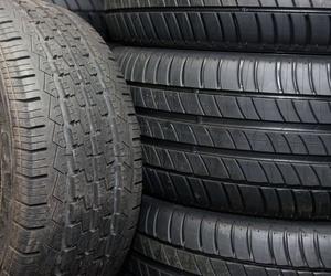 Neumáticos en Valdemoro de primeras marcas
