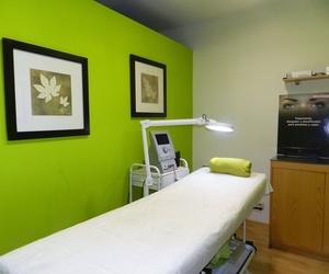 Sala Mesoterapia Virtual