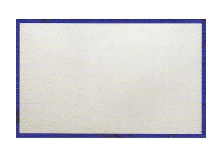Placa lisa: Materiales - Distribuciones de AISLAMIENTOS LORSAN