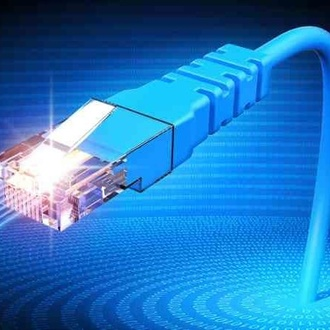 Telefonía y fibra óptica