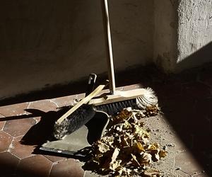 Limpiezas Cristina Mateo, limpieza de comunidades de vecinos en Madrid