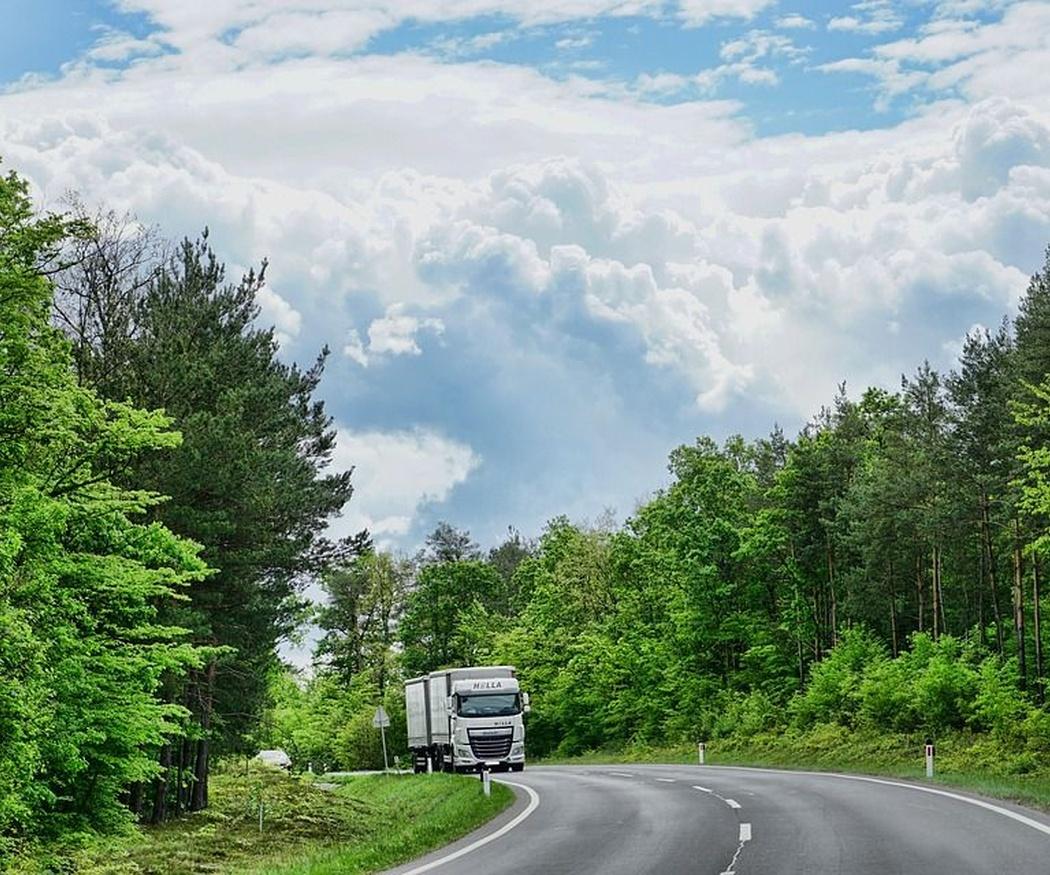Consejos para elegir la empresa de transporte adecuada
