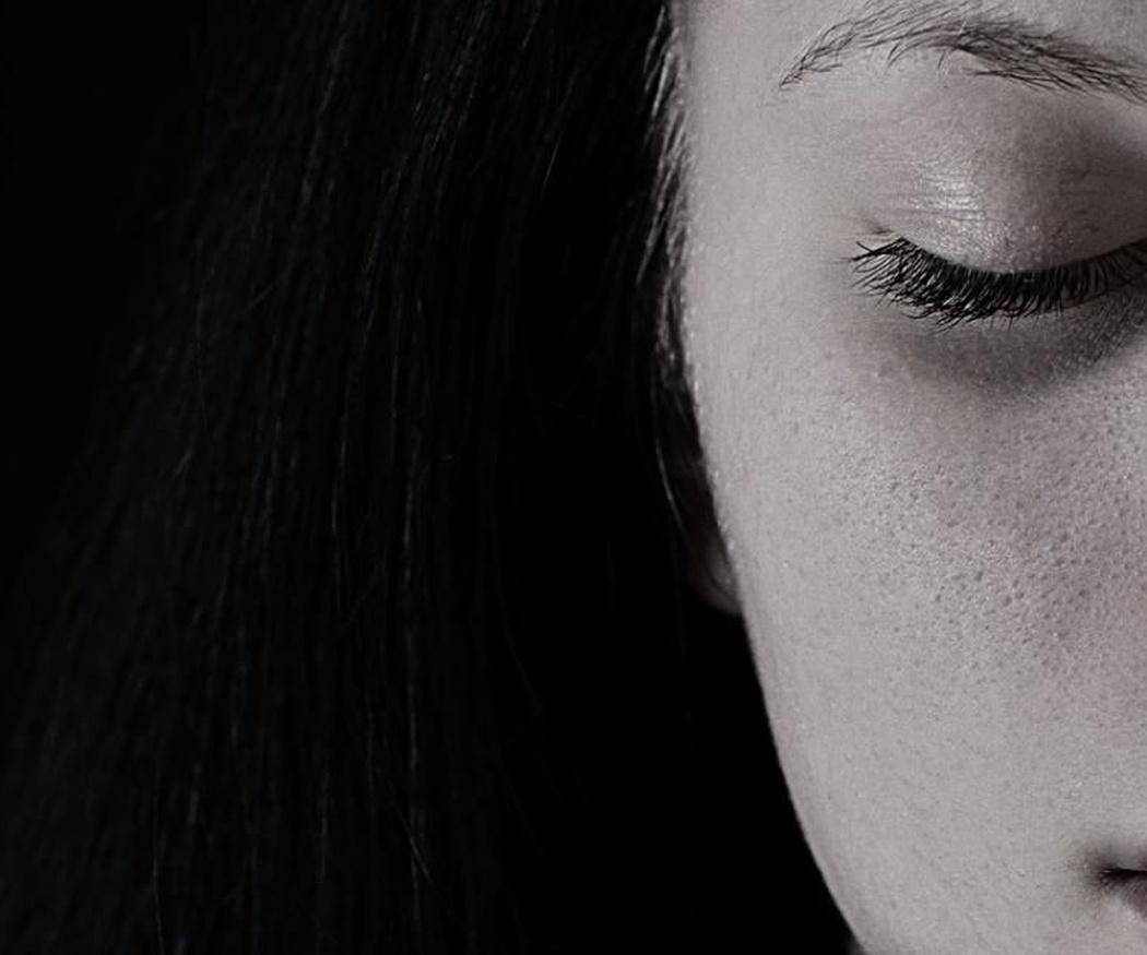 ¿Cómo se puede reconocer una depresión?