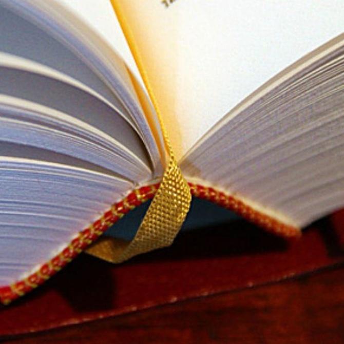 Editar tu libro con poco dinero