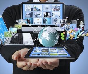 Mantenimiento de tecnologías de la información en Andalucía