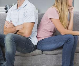 Abogados matrimonialistas en Málaga