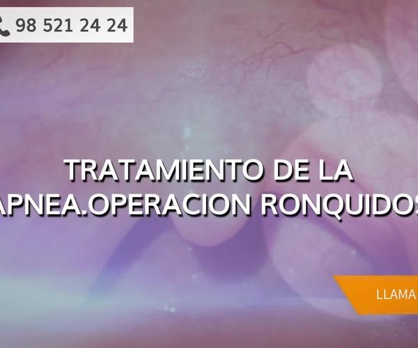 Rinoplastia precio Oviedo | Clínica ORL, Dr. Arrutia - Dr. Mancebo