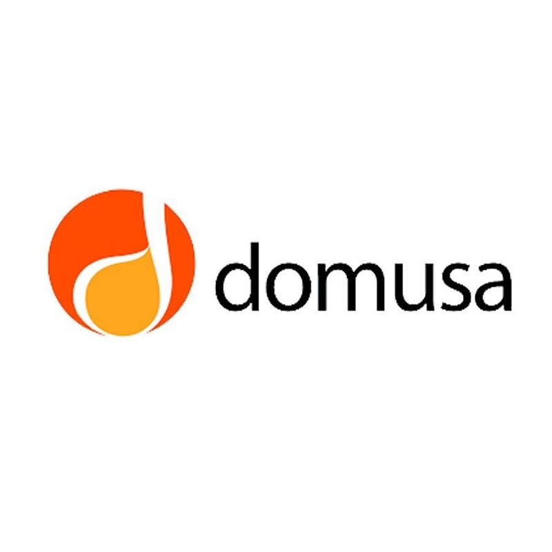 Domusa Evolution EV 30 FM