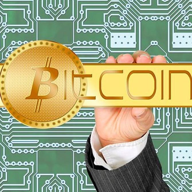 Preguntas frecuentes sobre el Bitcoin