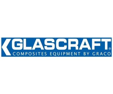 Distribuidor oficial de GRACO / GUSMER / GLASCRAFT