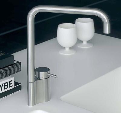 Todos los productos y servicios de Muebles de baño y cocina: Estala Decoración Cocinas y Baños