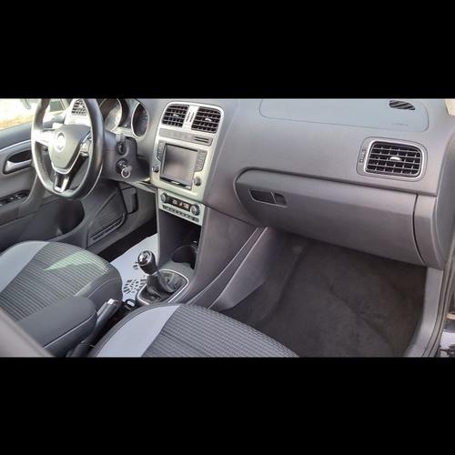 Limpieza integral tapizados,interiores VW