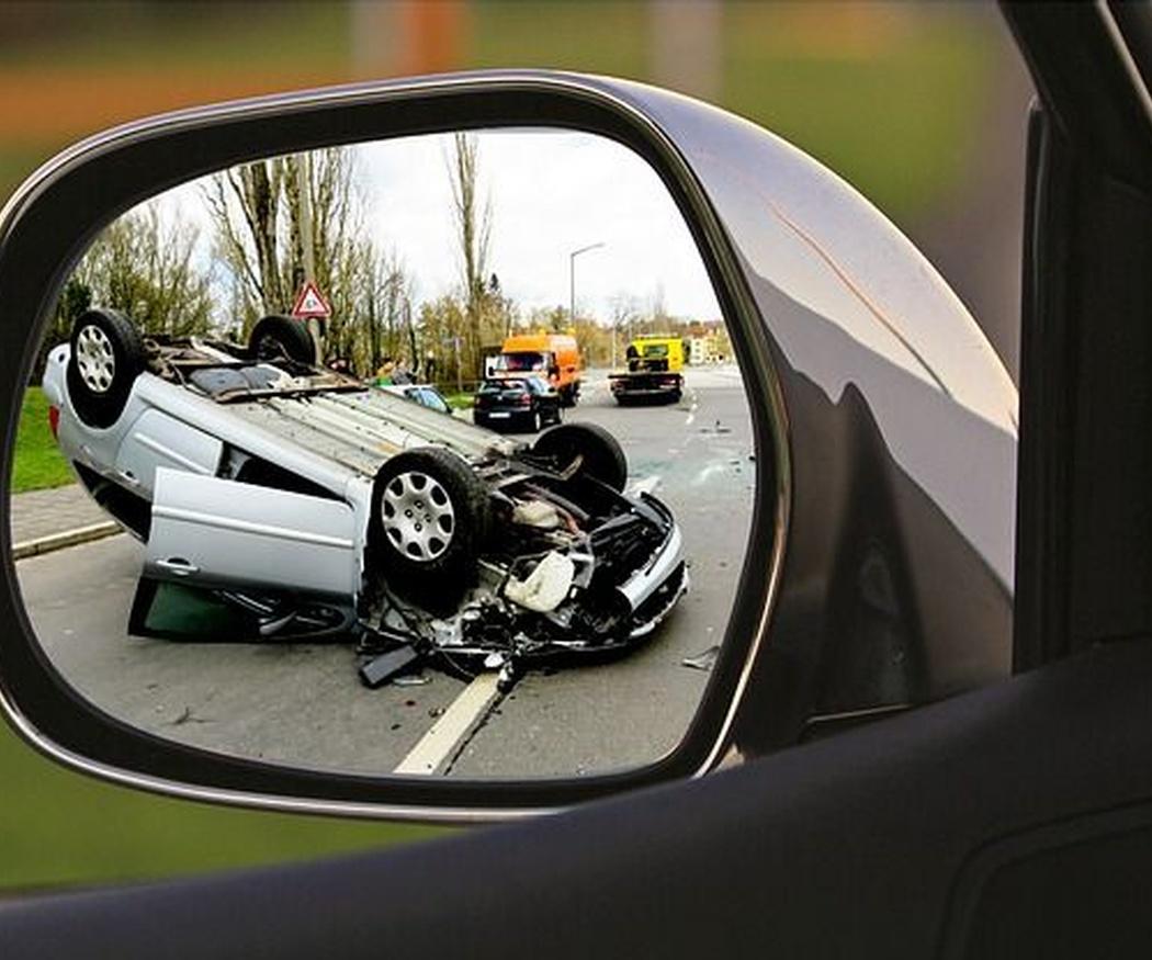 Qué tener en cuenta tras un accidente