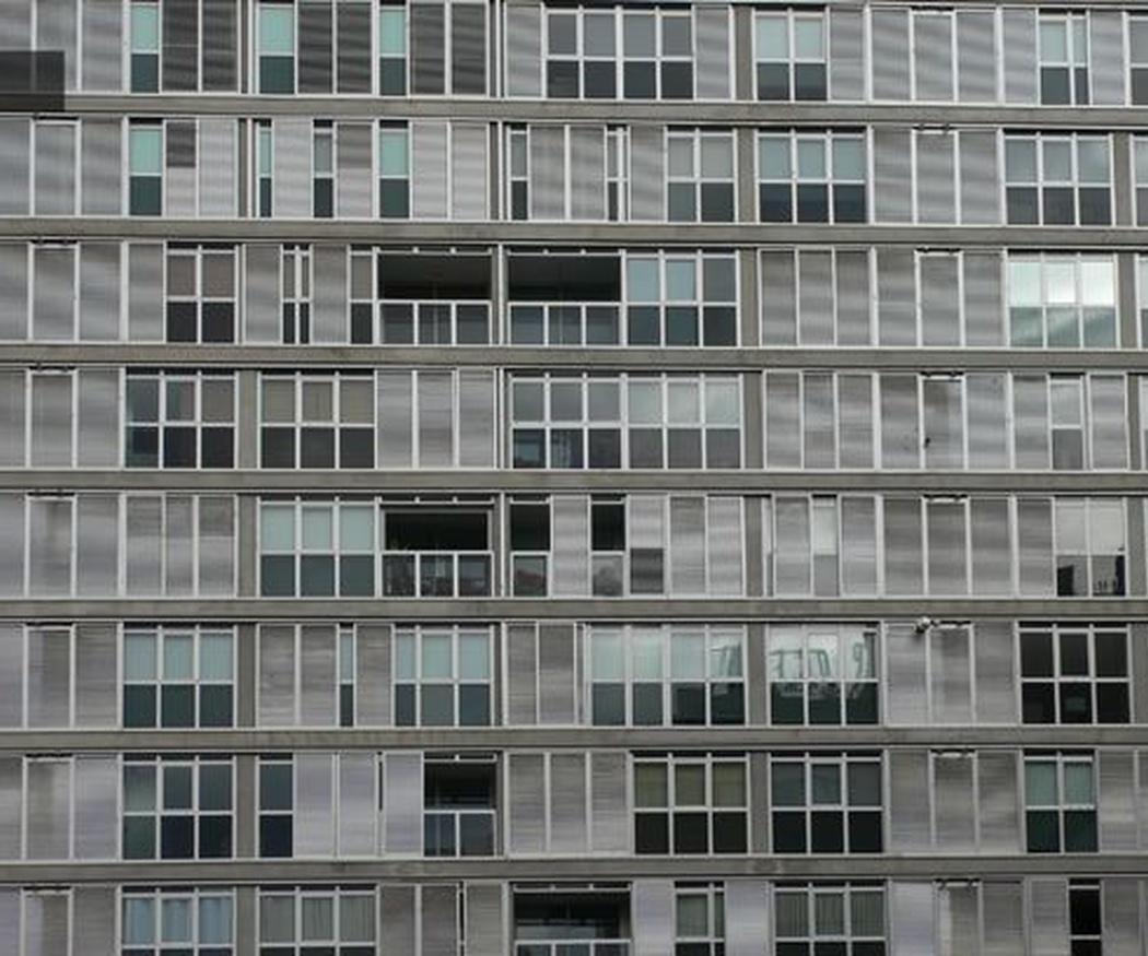 Ventanas correderas vs. ventanas oscilobatientes
