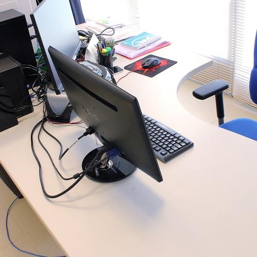 Asesoría informática en Madrid
