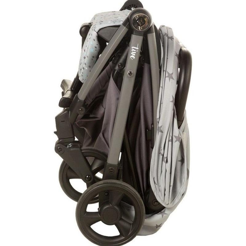 Silla de Paseo Tuc Tuc Tive: Productos de Mister Baby