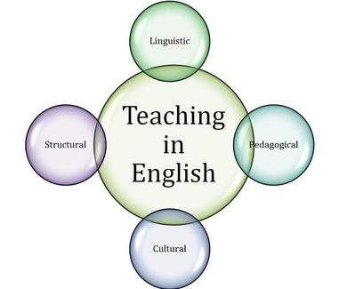 Curso gratuito para profesores