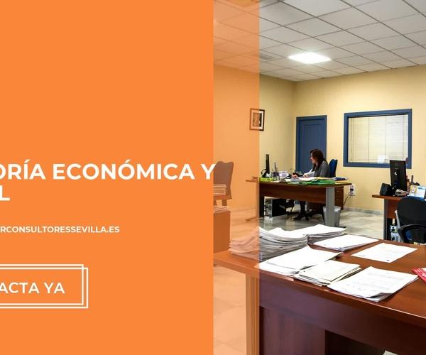 Declaración SII en Sevilla | Gestyser Consultores