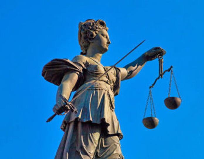 Derechos Reales: Especialidades de Bufete Jurídíco Inclán Méndez