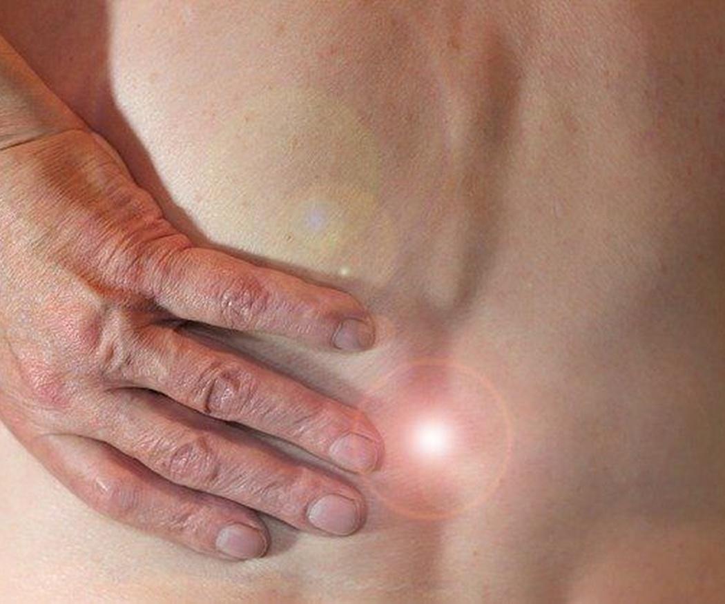 Ejercicios para combatir la artritis