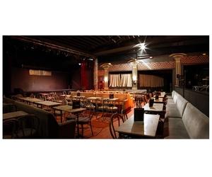 Todos los productos y servicios de Cafés y bares musicales: Galileo Galilei
