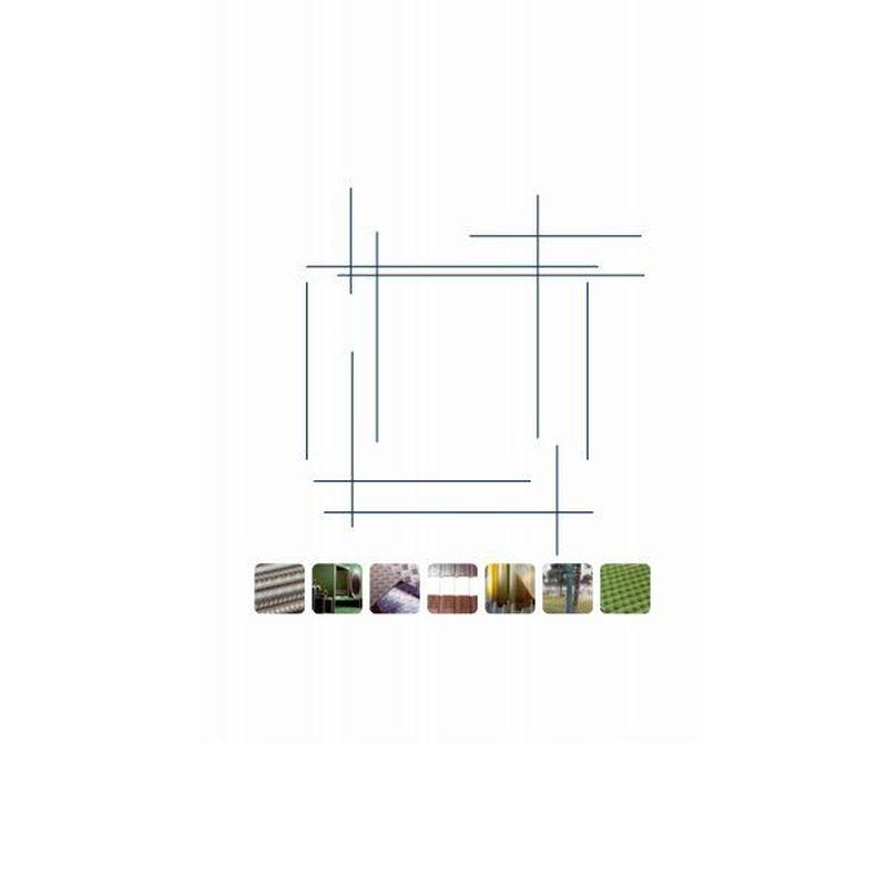 Catálogo general: Productos de HIERROS SAN CAYETANO