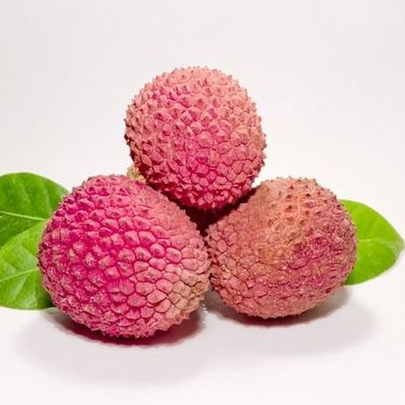 Litchis: Productos de Mundifruit