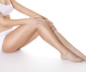 Cómo cuidarte la piel tras la depilación láser